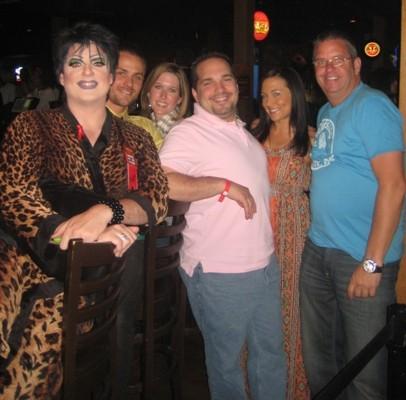 bar-wars-2009-021.jpg