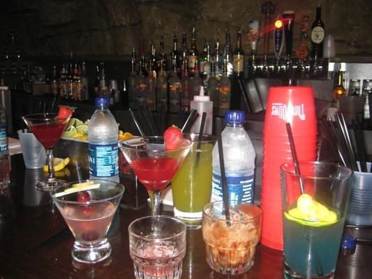 bar-wars-2009-031.jpg