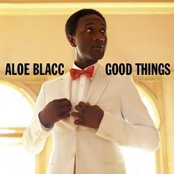 aloe-blacc-good-things-album-cover
