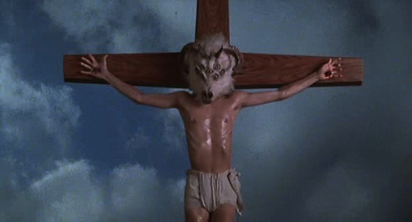 Altered States (Photo: Warner Bros.)