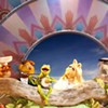 <i>The Muppets</i>: See this celebrational show tonight