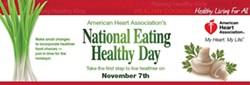 national_eating_healthy_day_jpg-magnum.jpg