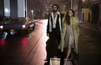 Weekend Film Reviews: <em>American Hustle; Anchorman 2; The Wolf of Wall Street</em>; and more