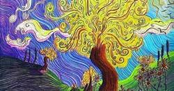 America's Van Gogh