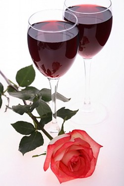 d260b54b_valentines_charlotte_wine_tour.jpg