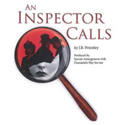 e219b8f3_an-inspector-calls-ctix-200.jpg