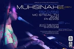muhsinah_flyer_jpg-magnum.jpg