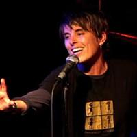 Live review: Andrea Gibson, G. Yamazawa (1/23/2014)