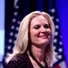 Rape: the GOP's favorite four-letter word