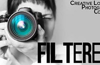 Announcement: Filtered, CL's photography contest, is live