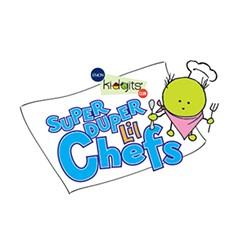 11fa0f7f_super_duper_lil_chefs_facebook_.jpg
