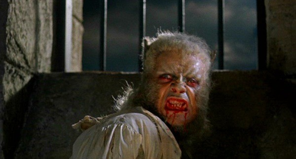 Curse-of-the-Werewolf-hammer-horror-films-3739574-800-431.jpg