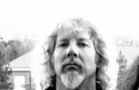 Antiseen guitarist, founding member Joe Young dead at 54 (updated)