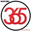 CD Review: Black Milk's <em>Album of the Year</em>