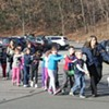 Are we responsible for Sandy Hook Elementary School?
