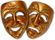 comedy_and_tragedy_masks.jpg