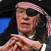 U.S. Murdoch investigations MUST include Fox News