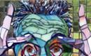 ART: <i>Contemporary Mosaic Art</i> exhibit at Ciel Gallery