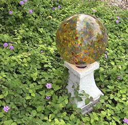 gazingball_jpg-magnum.jpg