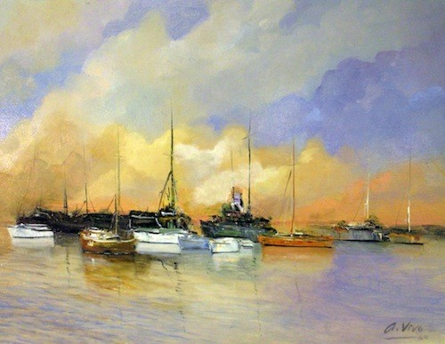 Andres_Vivo_MARITIME_FRONT_12x16__framed_oil_on_board__680.JPG