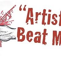 Art raises Multiple Sclerosis awareness