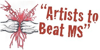 Artists_to_Beat_MS_logo.jpg