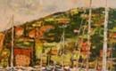 ART: Smooth sailing