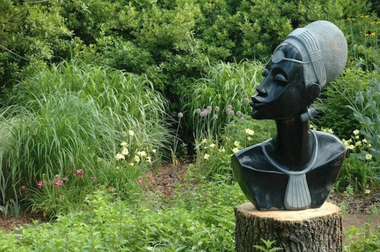 ZimSculpt1.JPG