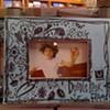 Artsy Item: Doodlebook Frame