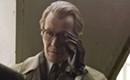 Capsule reviews of films playing the week of Feb. 1