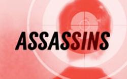 06959dcc_assassins_thumbnail_1_.jpg