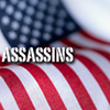 UNC-Charlotte presents <em>Assassins</em>