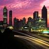 ATL-IENS INVADE: Atlanta
