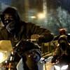 Friday Film Reviews: <em>Attack the Block, Contagion, Warrior</em>