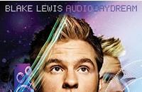 <i>Audio Day Dream</i>