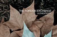 CD Review: The Foreign Exchange's <em>Authenticity</em>