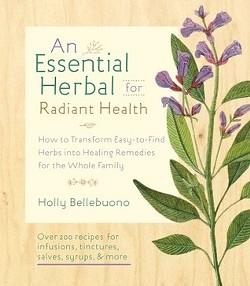 essential_herbal_cover_jpg-magnum.jpg