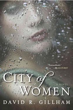 e67fef7d_city_of_women_2.jpg