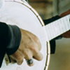 """Avett Brothers release """"Live and Die"""" video"""