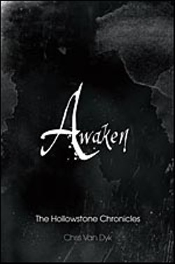 awaken_jpg-magnum.jpg