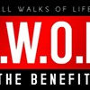 A.W.O.L. announces 2012 lineup