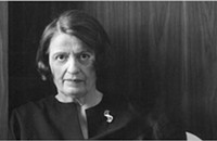 N.C.'s crazy new corporate tax law — and Hal Crowther on sociopath Ayn Rand