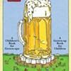 Book Review: Tom Robbins' <em>B is for Beer</em>