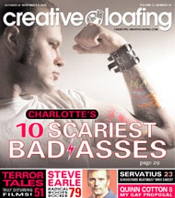 news_cover-4153.jpeg