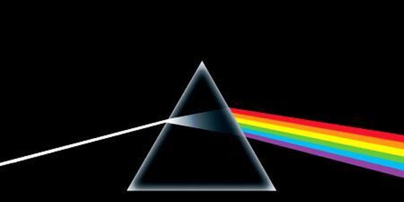 Bands pay tribute to Pink Floyd on late night TV