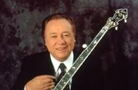 Banjo legend Earl Scruggs dies at age 88