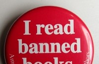 Banned Books Week: Get your Charlotte Mecklenburg public library card today