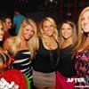 Bar Charlotte, 6/17/11