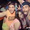 Bar Charlotte, 10/26/2012