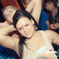 Bar Charlotte, 12/15/2012